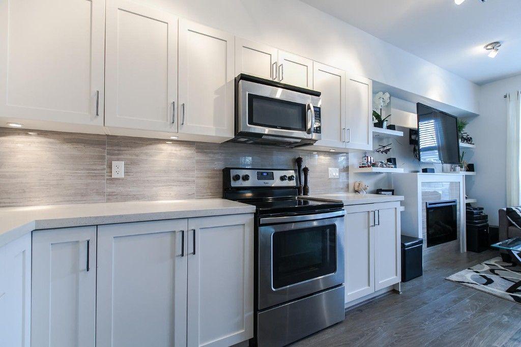 Photo 21: Photos: #108 6655 192 Street in Surrey: Clayton Condo for sale : MLS®# R2072736