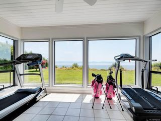 Photo 44: 9227 Invermuir Rd in : Sk West Coast Rd House for sale (Sooke)  : MLS®# 880216