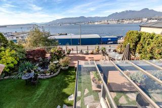 Photo 10: 2381 Wall Street in : Hastings East House for sale (Vancouver East)  : MLS®# 2311436