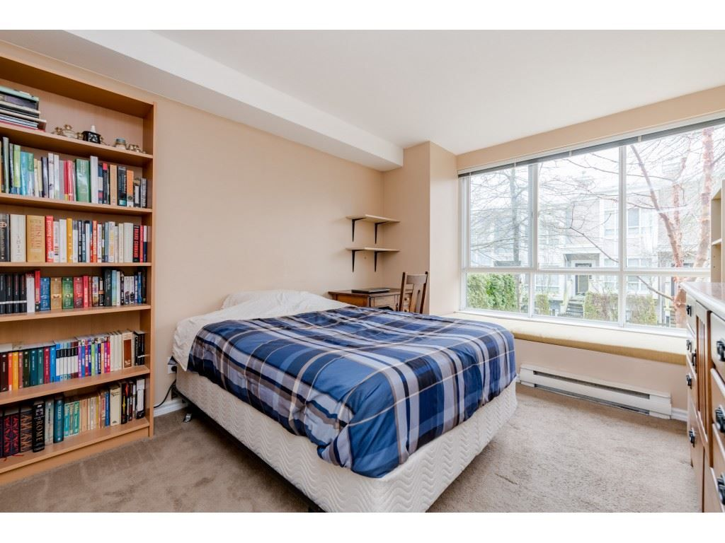 Photo 15: Photos: 6771 VILLAGE GRN in Burnaby: Highgate Townhouse for sale (Burnaby South)  : MLS®# R2439799
