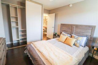 Photo 16: 1311 1044 Bairdmore Boulevard in Winnipeg: Richmond West Condominium for sale (1S)  : MLS®# 202107642