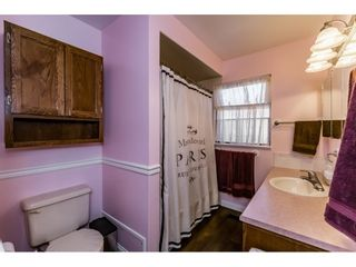 """Photo 14: 823 OLD LILLOOET Road in North Vancouver: Lynnmour Townhouse for sale in """"LYNNMOUR VILLAGE"""" : MLS®# R2111027"""