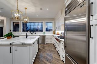 Photo 11: 2319 Juniper Road NW in Calgary: Hounsfield Heights/Briar Hill Detached for sale : MLS®# A1061277