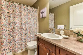 """Photo 16: 306 20286 53A Avenue in Langley: Langley City Condo for sale in """"Casa Verona"""" : MLS®# R2266915"""