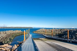 Photo 6: 28 940 S ISLAND Hwy in : CR Campbell River Central Condo for sale (Campbell River)  : MLS®# 856969