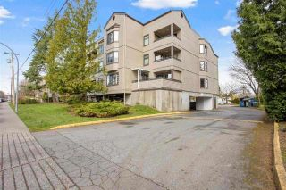 "Photo 13: 316 5224 204 Street in Langley: Langley City Condo for sale in ""South Wynde Court"" : MLS®# R2575051"