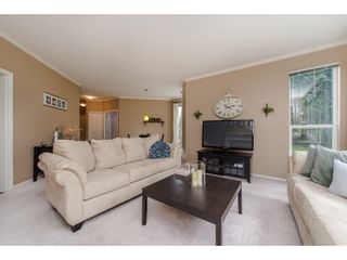 """Photo 8: 105 32120 MT WADDINGTON Avenue in Abbotsford: Abbotsford West Condo for sale in """"~The Laurelwood~"""" : MLS®# R2151840"""