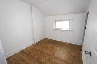 Photo 27: 19 Bulmer Avenue in Greater Sudbury: Sudbury House (2-Storey) for sale : MLS®# X5171129