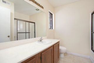 Photo 14: DEL CERRO Townhouse for sale : 2 bedrooms : 3435 Mission Mesa Way in San Diego