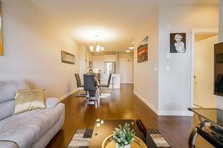 Photo 20: 303 15188 29A Avenue in Surrey: King George Corridor Condo for sale (South Surrey White Rock)  : MLS®# R2541015