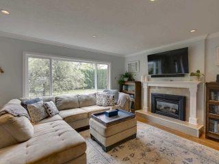"Photo 2: 2183 SKYLINE Drive in Squamish: Garibaldi Highlands House for sale in ""Garibaldi Estates"" : MLS®# R2403833"
