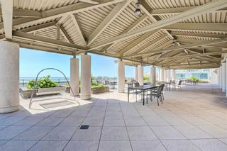 Photo 27: 201 80 Palace Pier Court in Toronto: Mimico Condo for lease (Toronto W06)  : MLS®# W4871604