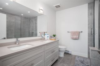 """Photo 14: 2 115 W QUEENS Road in North Vancouver: Upper Lonsdale Townhouse for sale in """"Queen's Landing"""" : MLS®# R2613989"""