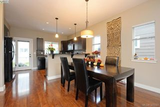 Photo 4: 1278 PARKDALE CREEK Gdns in VICTORIA: La Westhills House for sale (Langford)  : MLS®# 774710