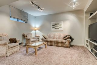 Photo 31: 162 Discovery Ridge Way SW in Calgary: Discovery Ridge Detached for sale : MLS®# A1153200