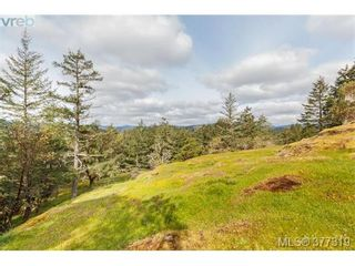 Photo 18: 782 Walfred Rd in VICTORIA: La Walfred House for sale (Langford)  : MLS®# 757520