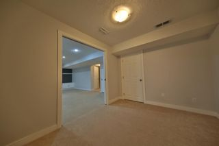 Photo 17: 78 Harvest Grove Close NE in Calgary: Harvest Hills Detached for sale : MLS®# A1118424