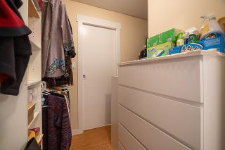 """Photo 18: 309 1503 W 65TH Avenue in Vancouver: S.W. Marine Condo for sale in """"The SOHO"""" (Vancouver West)  : MLS®# R2625872"""