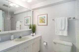 Photo 10: 207 175 E 5TH Street in North Vancouver: Lower Lonsdale Condo for sale : MLS®# R2413034