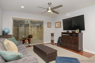 Photo 4: SCRIPPS RANCH Townhouse for sale : 4 bedrooms : 9809 Caminito Doha in San Diego