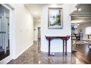 """Photo 13: 2139 W 19TH Avenue in Vancouver: Arbutus House for sale in """"N"""" (Vancouver West)  : MLS®# V1108883"""