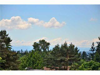 Photo 10: 507 7225 ACORN Avenue in Burnaby: Highgate Condo for sale (Burnaby South)  : MLS®# V1008955