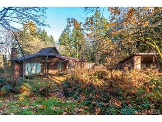 Photo 13: 6586 West Saanich Rd in SAANICHTON: CS Brentwood Bay House for sale (Central Saanich)  : MLS®# 716428
