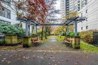 "Photo 30: 1908 3660 VANNESS Avenue in Vancouver: Collingwood VE Condo for sale in ""CIRCA"" (Vancouver East)  : MLS®# R2520904"