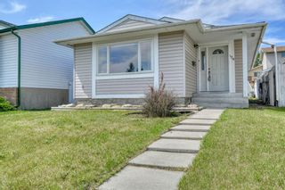 Main Photo: 128 Shawmeadows Crescent SW in Calgary: Shawnessy Detached for sale : MLS®# A1129077