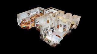 "Photo 30: 308 5711 MERMAID Street in Sechelt: Sechelt District Condo for sale in ""MERMAID BUILDING"" (Sunshine Coast)  : MLS®# R2593663"