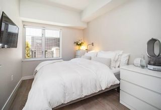 Photo 8: 107 528 W KING EDWARD Avenue in Vancouver: Cambie Condo for sale (Vancouver West)  : MLS®# R2603068