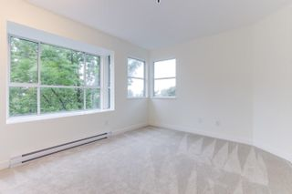 Photo 8: 404 120 GARDEN Drive in Vancouver: Hastings Condo for sale (Vancouver East)  : MLS®# R2619800