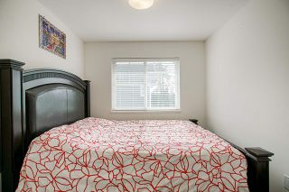 Photo 32: 39 27735 ROUNDHOUSE Drive in Abbotsford: Aberdeen Townhouse for sale : MLS®# R2543501