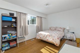 Photo 10: 3562 GLADSTONE Street in Vancouver: Grandview Woodland House for sale (Vancouver East)  : MLS®# R2588301