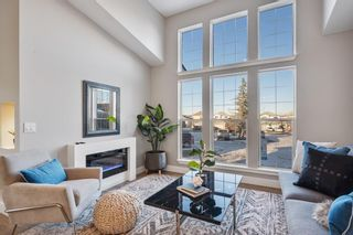 Photo 4: 127 Hidden Spring Mews NW in Calgary: Hidden Valley Detached for sale : MLS®# A1051583
