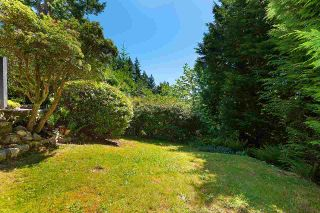 Photo 25: 450 MOUNTAIN Drive: Lions Bay House for sale (West Vancouver)  : MLS®# R2586968