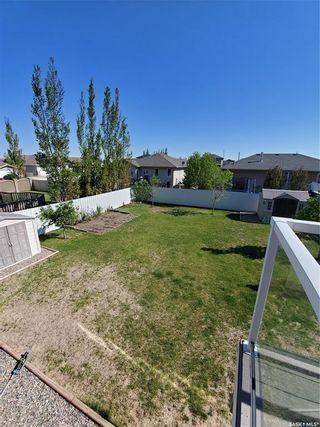 Photo 46: 304 Abbott Bay in Estevan: Trojan Residential for sale : MLS®# SK850218