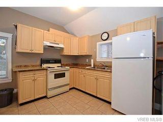 Photo 18: 964 McKenzie Ave in VICTORIA: SE High Quadra House for sale (Saanich East)  : MLS®# 744944