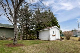 Photo 31: 83 Eisener Street in Halifax: 40-Timberlea, Prospect, St. Margaret`S Bay Residential for sale (Halifax-Dartmouth)  : MLS®# 202107652