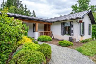 Photo 3: 4768 Wimbledon Rd in : CR Campbell River South House for sale (Campbell River)  : MLS®# 877100