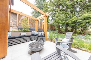 Photo 29: 939 CLEMENTS AVENUE in North Vancouver: Canyon Heights NV House for sale : MLS®# R2619400
