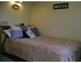 Photo 7: 330 QUEEN Street in WINNIPEG: St James Residential for sale (West Winnipeg)  : MLS®# 2814466