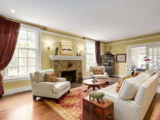 """Photo 1: 4490 PINE Crescent in Vancouver: Shaughnessy House for sale in """"Shaughnessy"""" (Vancouver West)  : MLS®# R2183712"""