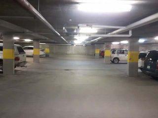 Photo 17: 210 554 SEYMOUR STREET in : South Kamloops Apartment Unit for sale (Kamloops)  : MLS®# 140043