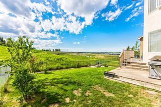 Photo 4:  in Calgary: Hamptons Detached for sale : MLS®# A1121640