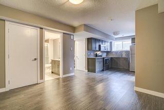 Photo 28: 9451 227 Street in Edmonton: Zone 58 House for sale : MLS®# E4225254