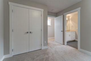 Photo 21: 9429B 79 Street in Edmonton: Zone 18 House for sale : MLS®# E4212426