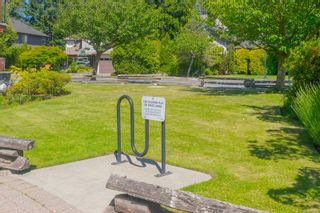 Photo 34: 306 627 Brookside Rd in : Co Latoria Condo for sale (Colwood)  : MLS®# 879060