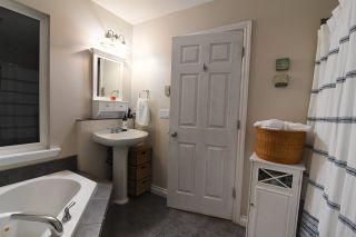 Photo 15: 7720 NIXON Road in Chilliwack: Eastern Hillsides House for sale : MLS®# R2321543