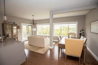 Photo 8: 17 Highland Drive in Ardoise: 403-Hants County Residential for sale (Annapolis Valley)  : MLS®# 202125752